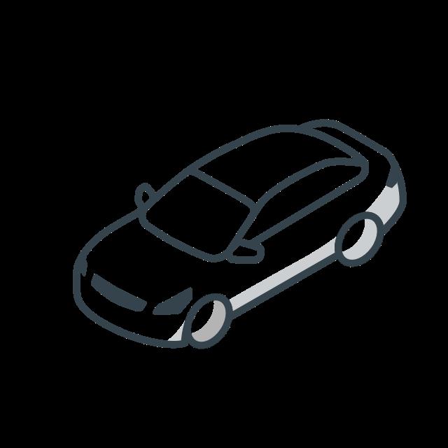 Kfz Versicherung Gunstige Autoversicherung Vom Testsieger Huk24