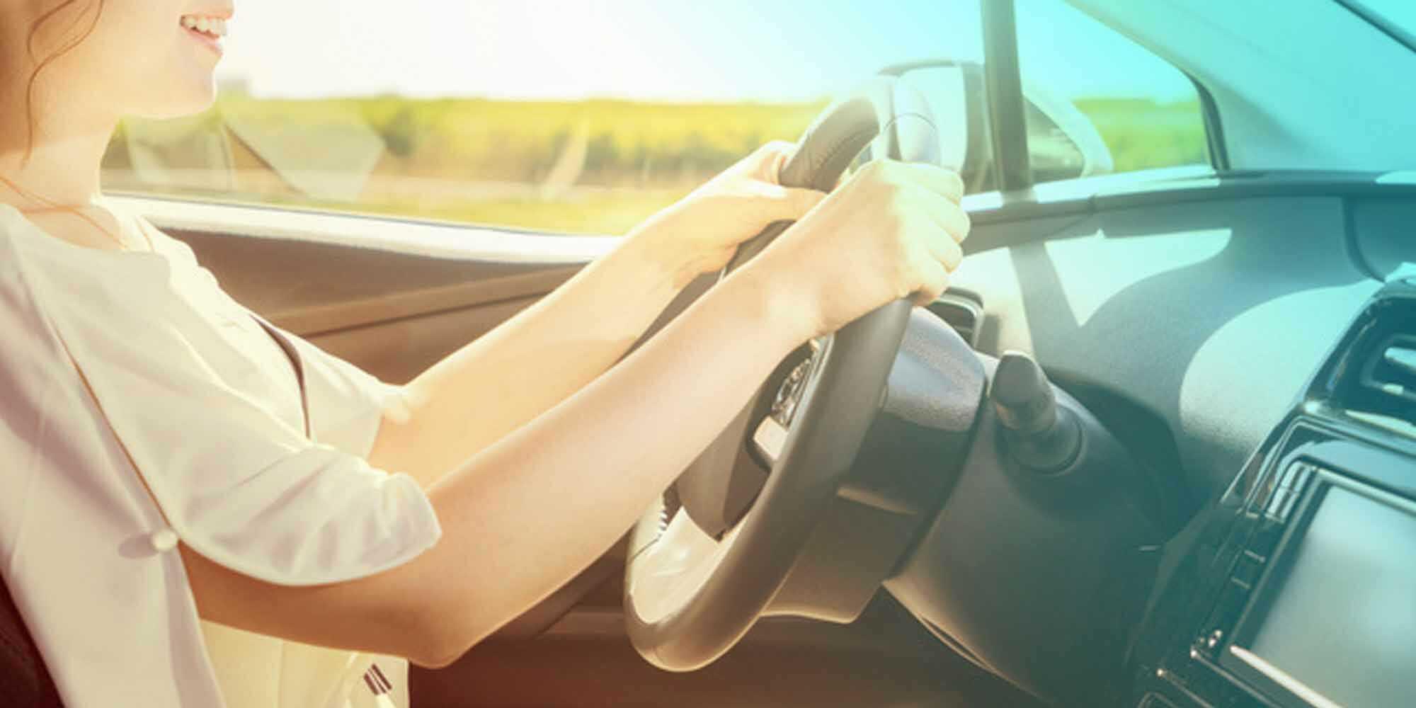 Ratgeber | Führerschein | Führerschein auf Probe | HUK24