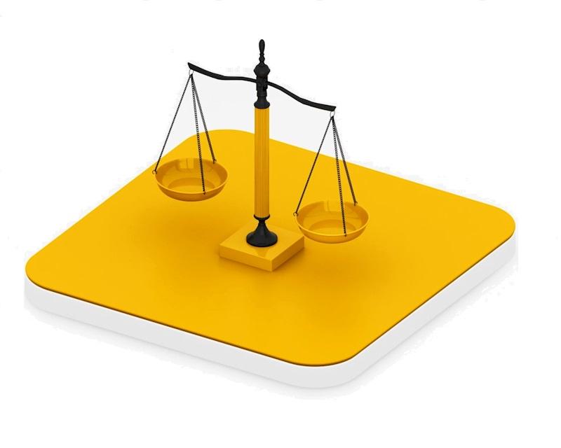 Verkehrsrechtsschutzversicherung Der Huk24 Gunstig Zuverlassig